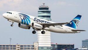 aereo egyptair ultime notizie attentato o guasto