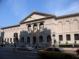 260px-Art-institute-of-chicago-in-chicago-ill-usa