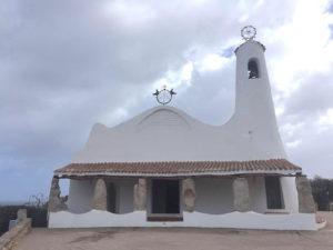 chiesa matrimoni melissa satta e kevin prince Boateng