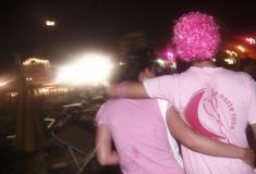 notte rosa emiliaromagna e merche costa musica eventi cantanti
