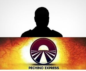 perchino ex press 2016 concorrenti le coppie vere ufficiali video