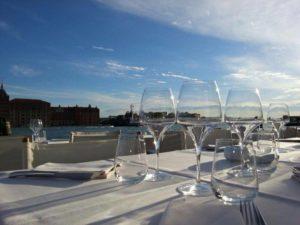 riviera ristorante venezia foto facebook pagina uffciale locale