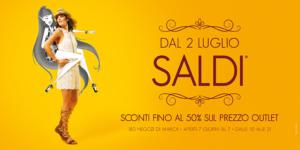 saldi estivi 2016 valmontone outelet roma orari eventi negozi nuovi offerte marche