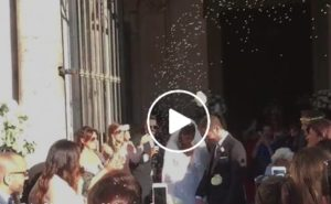 video matrimonio alessandra ed emanuele temptation island
