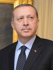 erdogan colpo di stato in turchia in fuga in germania ma non gli da asilo
