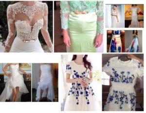 gli abiti da sposa cinesi come sono in realta foto relai clienti non web
