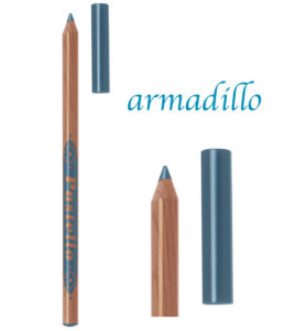 pastello_armadillo_NeveCosmetics-01