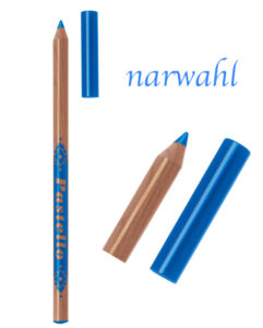 pastello_narwahl_NeveCosmetics-01