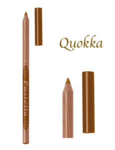 pastello_quokka_NeveCosmetics-01