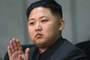 Kim-Jong-Un-nord corea