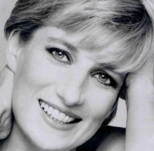 lady diana william duca di cambridge figlia segreta funerale video incidente biografia diana frasi dodi al fayed