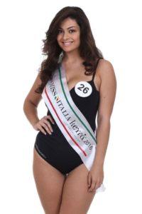 26-poala-torrente-miss-italia-2016-curvy-in-finalissima