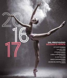 la-magia-del-balletto-del-bolshoi-in-esclusiva-al-cinema