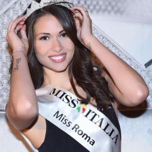 nadia-nefzi-costa-concordia-miss-italia-2016