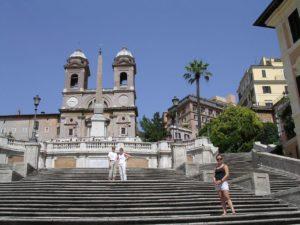 roma-scalinata_trinita_dei_monti