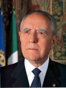 carlo-azeglio-ciampi-figli-claudio-e-gabriella-la-moglie-franca-vita-privata-presidente-repubblica-morto-malatti-salute-notizie