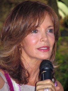 jaclyn-smith-oggi-kmart-facebook-film-e-programmi-televisivi-figli-vita-privata-cheryl-ladd