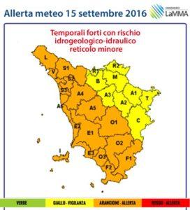 maltempo-sulla-toscana-allerta-meteo-previsioni-scuole-chiuse