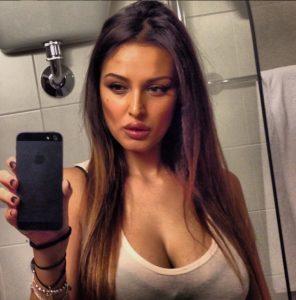 maria-teresa-buccino-video-hot-whatsapp