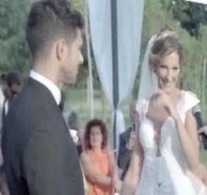 matrimonio-tara-e-cristian-a-verissimo-video-abito-da-sposa