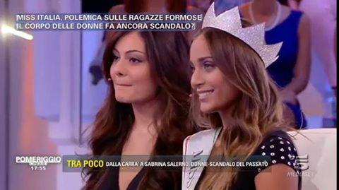 pomeriggio-5-miss-curvy-e-miss-italia-2016-polemica
