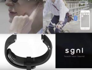 sngl-bracciale-fascia-intelligente-trasforma-mano-in-cornetta-ascoltare-il-teleofono-con-il-dito-prezzo-quando-e-dove-si-compra