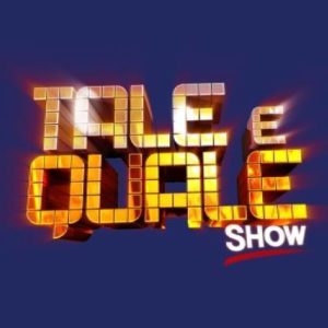 tale-e-quale-show-2016-vincitore-imitazioni-cast-concorrenti
