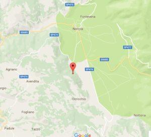 terremoto-oggi-in-tempo-reale-umbria-norcia-cascia-perugia-umbria-accumoli