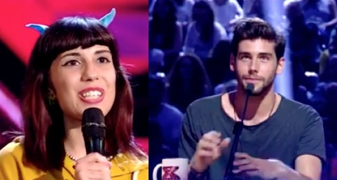 video-alvaro-soler-x-factor-10-finisceva-sbaglia-verbo-cantante-lo-prende-in-giro