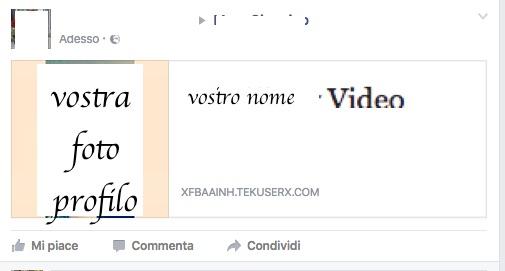 virus-nel-video-condiviso-su-facebook