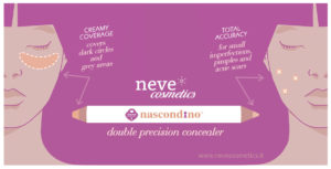 nevecosmetics-nascondino-doubleprecisionconcealer-02eng