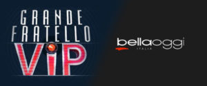 bellaoggi-make-up-grande-fratello-vip-prezzi-e-negozi-dove-comprare