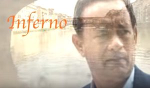 inferno-film-dan-brown-tom-hanks-firenze-ponte-vecchio