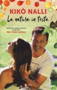 la-natur-ain-testa-libro-kiko-nalli