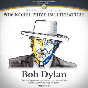 premio-nobel-a-bob-dylan-letteratura-legato-a-dario-fo