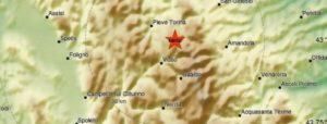 terremoto-marche-ultime-notizie-scosse