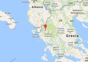 terremoto-oggi-in-tempo-reale-grecia-e-albania-salento-lecce