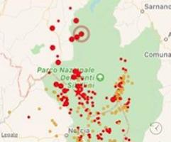 ultime-scosse-di-terremoto-nelle-marche-e-in-umbria