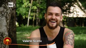 valerio-scanu-a-pechino-express