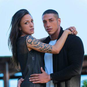 Francesco e Selvaggia sono la coppia più trash di Temptation Island 2017