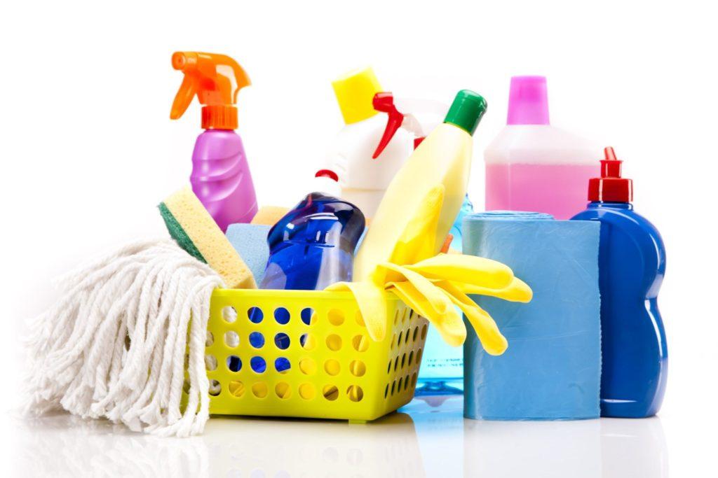 Saponi e detersivi nocivi con edc messi al bando dall 39 ue l elenco dei prodotti - Per la casa on line ...